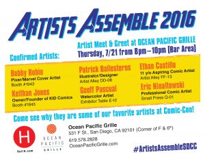ArtistsAssemble2016-v04