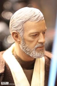 Obi-Wan 02