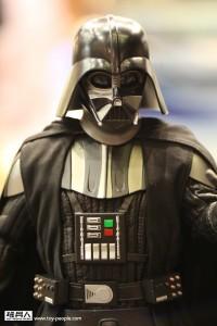 Darth Vader 02