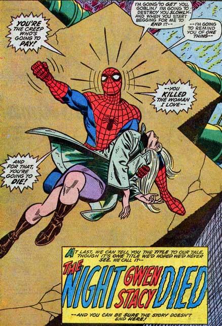 Spider-man-gwen-stacy-death_of_gwen_stacy