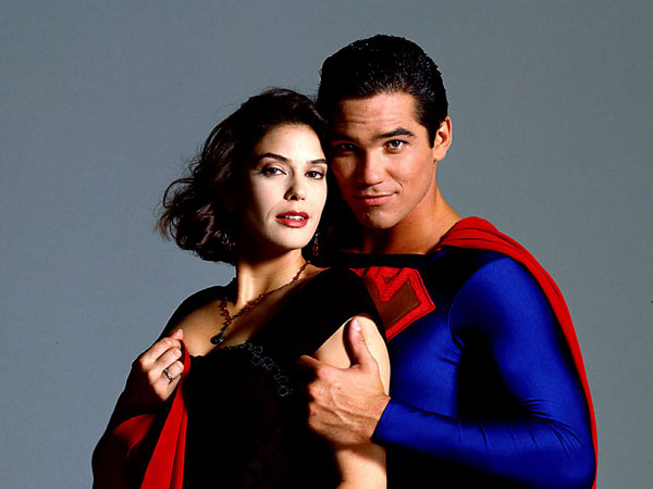 seriale-lat-90-superman-02