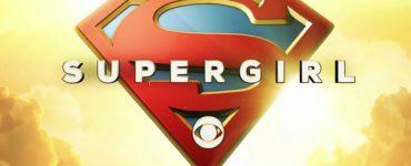 Supergirl-Trailer-CBS