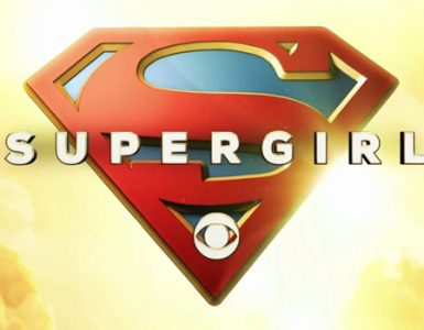 Supergirl-Trailer-CBS