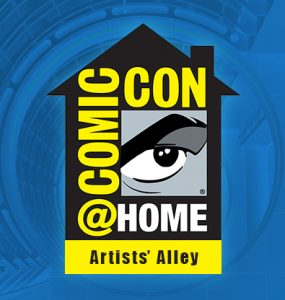 comic-con-at-home_artists-alley