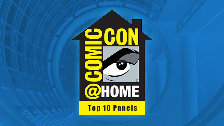 comic-con-at-home_top-10-panels