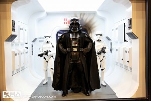 Darth Vader 03