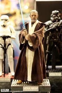 Obi-Wan 01